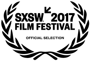 2017 OfficialSelection
